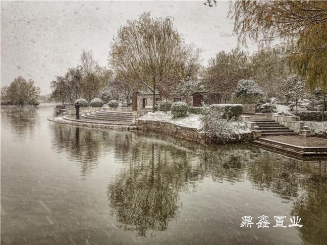 2016年必威官网登录官方网必威app下载苹果版第一场雪